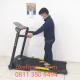 Diadora-Real-Treadmill
