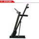 Diadora-Treadmill-Slim