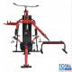 HG-016-alat-olahraga-angkat-beban