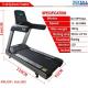TL-26-Komersial-Treadmill