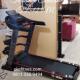 TL123M-Treadmill-Elektrik