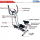tl-8508-crosstrainer-elliptical