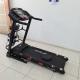 TL138-Elektrik-Treadmill
