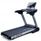 Treadmill-Komersial-TL33-AC