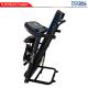 TL619-Elektrik-Treadmill-bagus