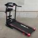 TL629-Treadmill-Elektrik
