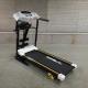 TL629-Treadmill-Murah