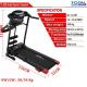 tl-629-treadmill-elektrik